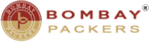 Bombay Packers and Movers